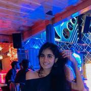 Anjali__patni11's Profile Photo