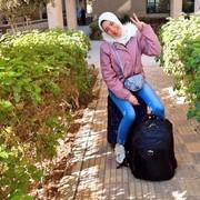 Hend_Bakash74's Profile Photo