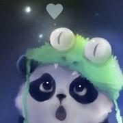 xxraneem_hany's Profile Photo