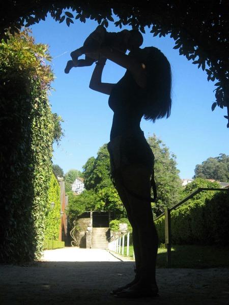 CarolineLizeth's Profile Photo