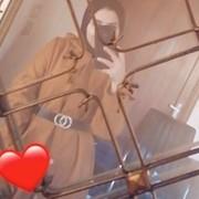 ekrammbnyan's Profile Photo