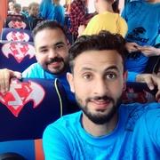 Amr_abd_elrhman's Profile Photo