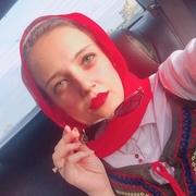 khloodkhaled11's Profile Photo