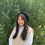 Honey_phanipak's Profile Photo