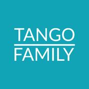 tangofamily40130's Profile Photo