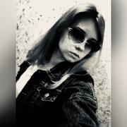 LeamuR_'s Profile Photo