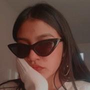lupitavillaverde's Profile Photo