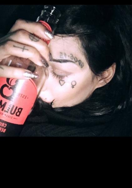 LB_99xx's Profile Photo