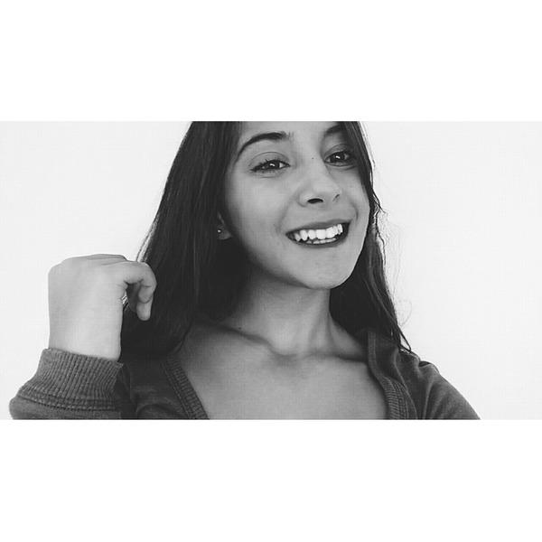 Aylin Kayalıer (@aylinkayalier) — Likes   ASKfm