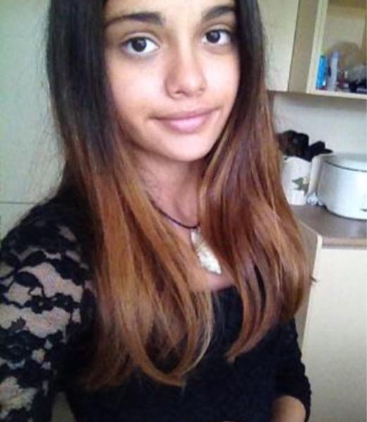 LolasLifeHacks's Profile Photo
