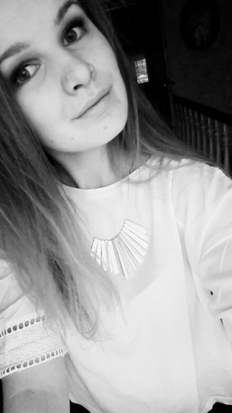 Paula113m's Profile Photo