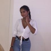 shayanameyer's Profile Photo