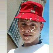 markogribanov's Profile Photo