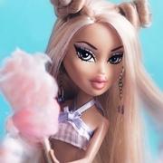 yelongprinsesa's Profile Photo