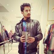 Ahsen_Kamaal94's Profile Photo