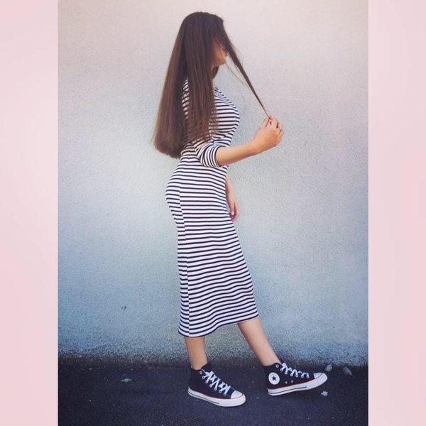 laramemmedova's Profile Photo