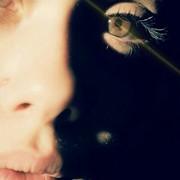 farahali97's Profile Photo