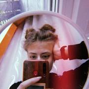 yshesteren24's Profile Photo