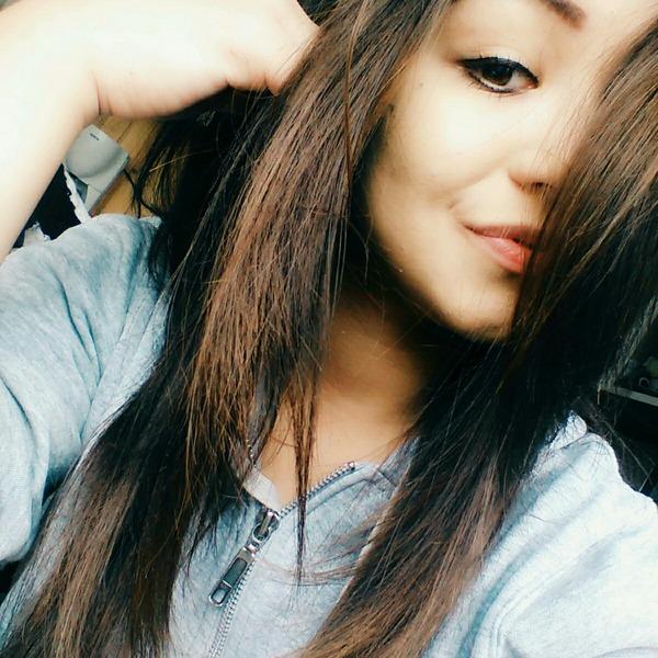 kotka10's Profile Photo