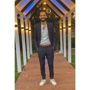 mohamedkhald1654's Profile Photo