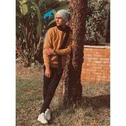 Ziad_Rewezak's Profile Photo