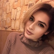 Madam20113's Profile Photo