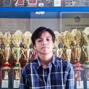 DennyFatihMuhammad's Profile Photo
