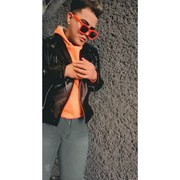 alejandrolm6's Profile Photo