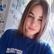 e_anikevich's Profile Photo