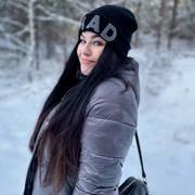 winna14's Profile Photo