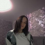 lesok_01's Profile Photo