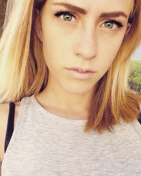 laflaque's Profile Photo