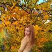 lebed_m's Profile Photo