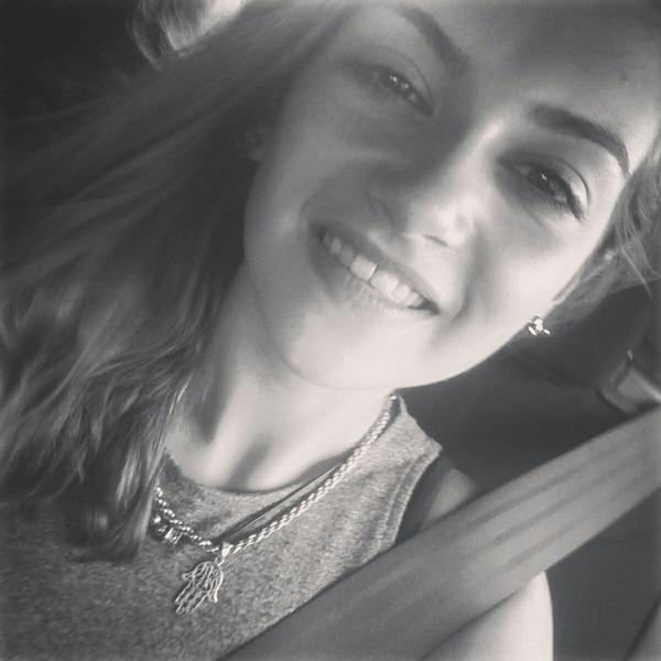VeraneMartinez's Profile Photo