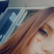 nastualekseeva's Profile Photo