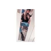 maximilian748888's Profile Photo
