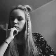 slavagerkulesov's Profile Photo