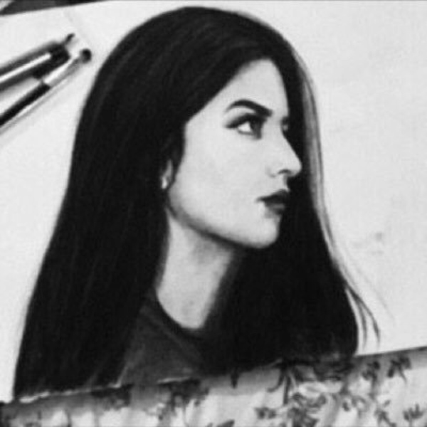 salma_allk's Profile Photo