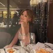 a_gaavrilova's Profile Photo