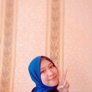 shasaaa8447's Profile Photo
