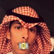 abdullatif_6's Profile Photo