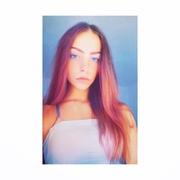 JassiLovex3's Profile Photo