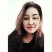 cherrry13__'s Profile Photo