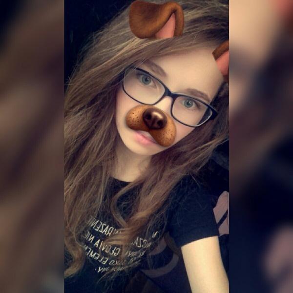Angelazx's Profile Photo