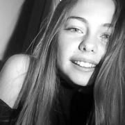 Mirabelle02's Profile Photo