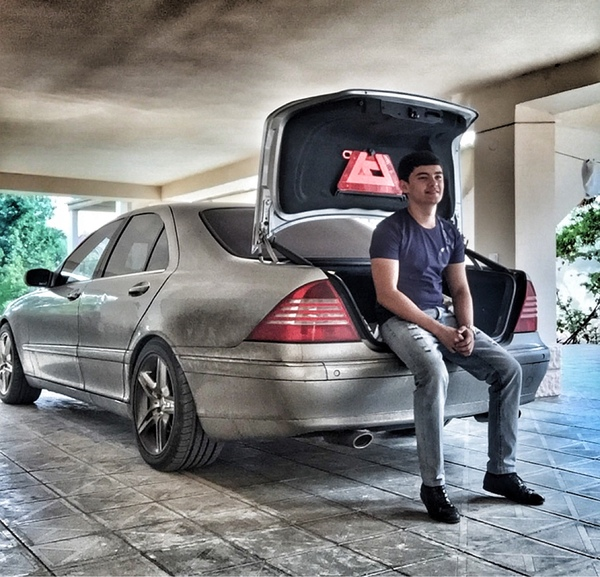 Dunyamaliyev_'s Profile Photo