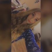 LoveMusic_forever's Profile Photo