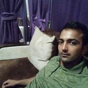 Turkelturk's Profile Photo