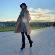 jana_juf's Profile Photo
