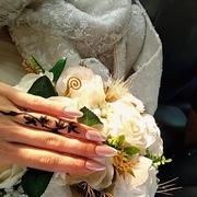 bayanshaqour's Profile Photo